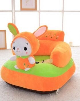 Terbaru Sofa Bayi Model Kelinci Impor 2020