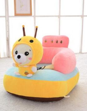 Terbaru Sofa Bayi Model Kostum Lebah 2020