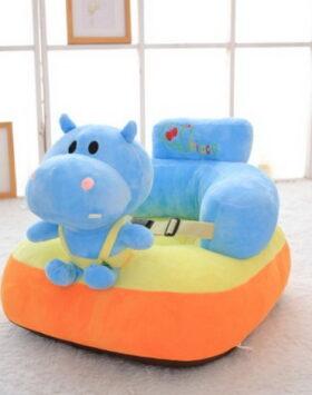 Terbaru Sofa Bayi Model Kuda Nil Impor 2020