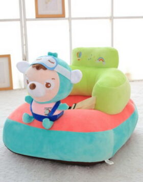Terbaru Sofa Bayi Model Little Bear 2020