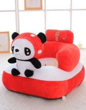 Terbaru Sofa Bayi Model Panda Impor 2020