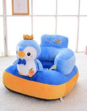 Terbaru Sofa Bayi Model Pinguin Impor 2020