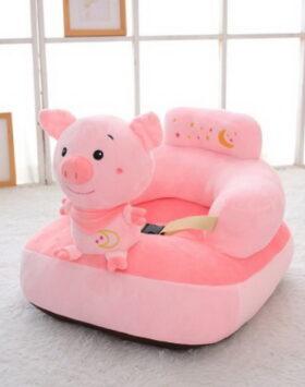 Terbaru Sofa Bayi Model Pink Pig 2020