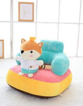 Terbaru Sofa Bayi Model Rubah Impor 2020
