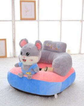 Terbaru Sofa Bayi Model Tikus Lucu Impor 2020