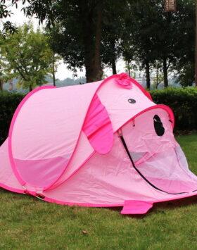 Terbaru Tenda Anak Baby Camp Impor 2020