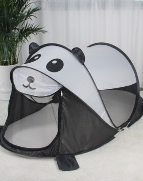 Terbaru Tenda Anak Model Panda Impor 2020