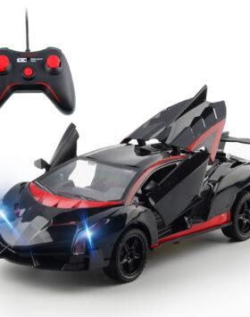 Terbaru Mainan Mobil Remot Anak Terhits 2020