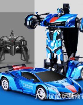 Terbaru Mobil Drift Biru RC Asli Impor 2020