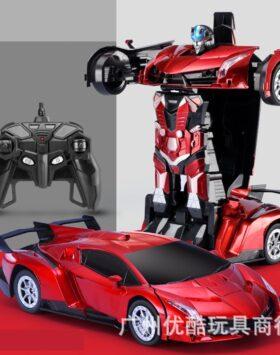 Terbaru Mobil Drift Merah RC Asli Impor 2020