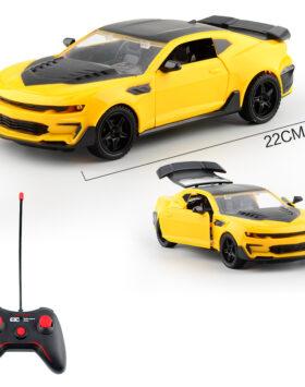Terbaru Mobil RC Mainan Anak Populer 2020