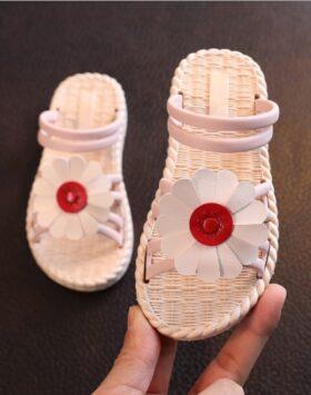 Terbaru Sandal Anak Fashion 2020 Terlaris