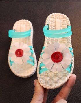 Terbaru Sandal Pantai Anak Fashion 2020