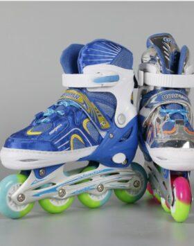 Terbaru Sepatu Roda Anak Paling Laris 2020
