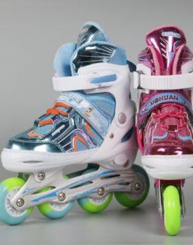 Terbaru Sepatu Roda Anak Paling Murah 2020