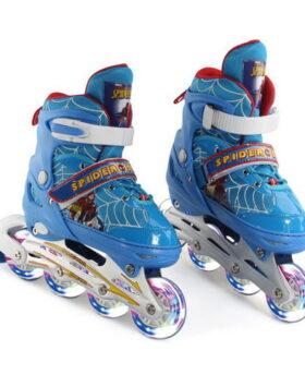 Terbaru Sepatu Roda Anak Set Impor 2020