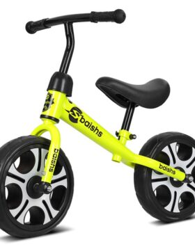 Terbaru Sepeda Balance Anak 2-6 Tahun