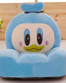 Terbaru Sofa Bayi Blue Donal Duck 2020