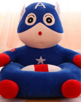 Terbaru Sofa Bayi Captain America Impor 2020