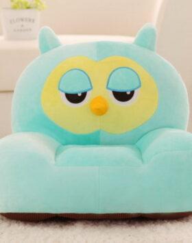Terbaru Sofa Bayi Model Owl Impor 2020