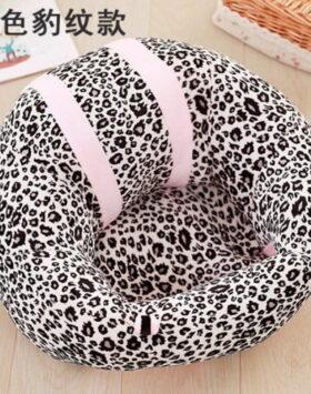Terbaru Sofa Bayi Motif Leopard Impor 2020