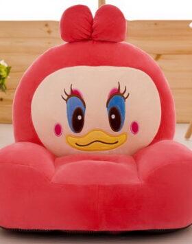 Terbaru Sofa Bayi Pink Donald Duck 2020
