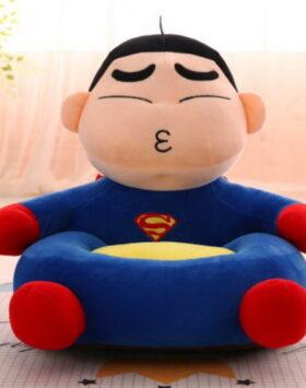 Terbaru Sofa Bayi Sinchan Lucu Impor 2020