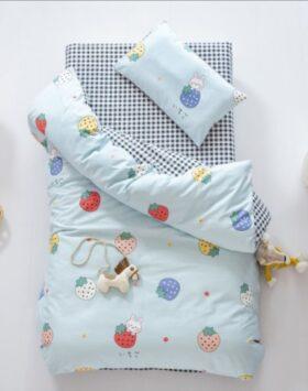 Terbaru Tempat Tidur Bayi Asli Impor 2020