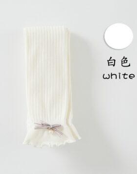 Terbaru Legging Katun Bayi Putih 2020
