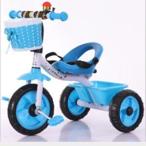 Terbaru Update Jenis Sepeda Anak 2020