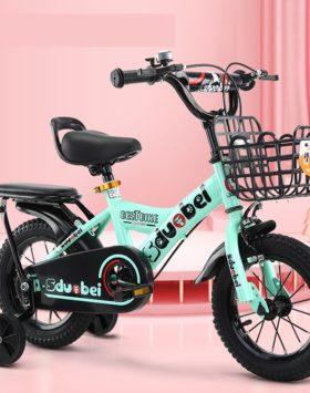 Terbaru Sepeda Sport Boncengan 20 Inci 2021